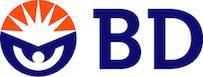 BD-logo-makolecuador