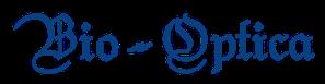 Logo_Bio_Optica-makolecuador