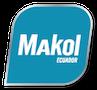 Makol