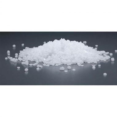 Parafina Bio Plast 56÷58 °C