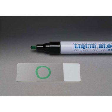 Marcador para immunohistoquímica Liquid bloqueser mini